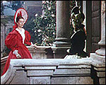 Main image of Jassy (1947)