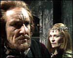 Main image of Macbeth (1970)