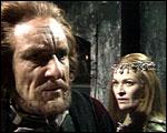 Main image of Macbeth (1970)