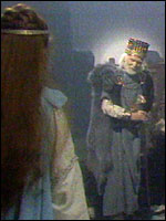 Main image of King Lear On Screen
