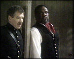 Main image of Othello (1990)