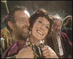 Main image of Antony and Cleopatra (1981)