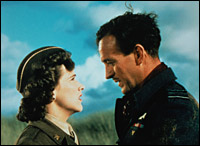 Main image of Classic Powell and Pressburger