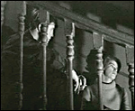 Main image of Horror of Darkness (1965)