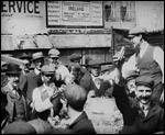 Main image of Petticoat Lane (1903)