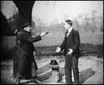 Main image of Robbery (1897)
