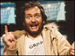 Main image of Kenny Everett Video Show, The (1978-81)