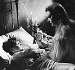 Main image of Innocents, The (1961)