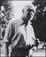 Main image of Tallents, Sir Stephen (1884-1958)