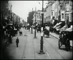 Main image of Tram Journey Through Southampton (1900)