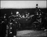 Main image of Sirdar's Reception at Guildhall (1898)