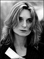 Main image of Cartlidge, Katrin (1961-2002)