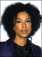 Main image of Okonedo, Sophie (1968-)