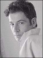 Main image of Northam, Jeremy (1961-)