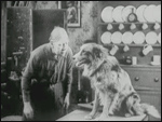 Main image of Old Mother Hubbard (1918)