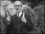 Main image of Rt. Hon. Ramsay MacDonald, The (1931)