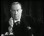 Main image of Rt. Hon. Stanley Baldwin, The (1931)