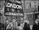 Main image of March to Aldermaston (1959)