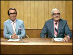Main image of Two Ronnies, The (1971-86)