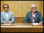Thumbnail image of Two Ronnies, The (1971-86)