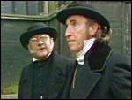 Main image of Barchester Chronicles, The (1982)
