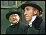 Thumbnail image of Barchester Chronicles, The (1982)