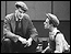 Thumbnail image of Two Lancashire Cotton Workers Discuss Safeguarding (1935)
