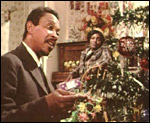 Main image of Black Christmas (1977)