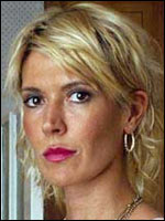 Main image of Davis, Julia (1966-)