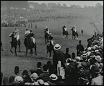 Main image of Topical Budget 93-1: The Derby 1913 (1913)