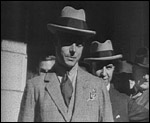 Main image of Topical Budget 631-1: Prince In Canada (1923)