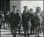 Main image of Topical Budget 339-2: General Allenby's Entry into Jerusalem (1918)
