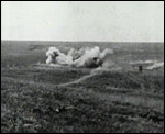 Main image of Topical Budget 366-2: The Battle South of Arras (1918)