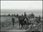 Main image of Topical Budget 543-2: British Evacuate Ireland (1922)