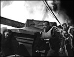 Main image of Way Ahead, The (1944)