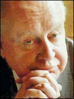 Main image of Sherrin, Ned (1931-2007)