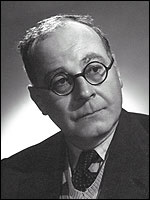 Main image of Dalrymple, Ian (1903-1989)
