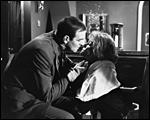 Main image of Criminal, The (1960)