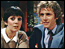 Thumbnail image of Just Good Friends (1983-86)