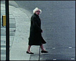 Main image of I Stopped, I Looked and I Listened (1975)