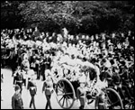 Main image of Topical Budget 45-1: The Funeral of Sir George White, V.C. (1912)