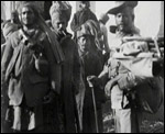 Main image of Topical Budget 178-1: Indians at Arras (1915)