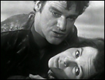 Main image of Wuthering Heights (1962)