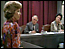 Thumbnail image of Six Days of Justice (1972-75)