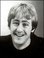 Main image of Lyndhurst, Nicholas (1961-)