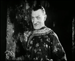 Main image of Mystery of Dr Fu Manchu, The (1923)