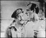 Main image of Show Called Fred, A / Son of Fred (1956)