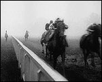 Main image of Topical Budget 112-1: Duke of York Stakes (1913)