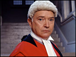 Main image of Judge John Deed (2001-07)