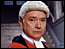 Thumbnail image of Judge John Deed (2001-07)